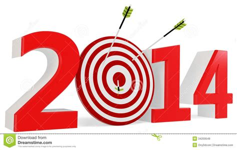what time does walmart on 2013 what time does target on new years 28 images 2014 new