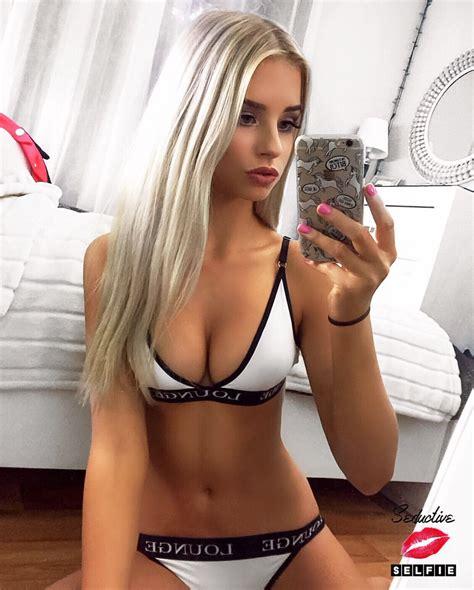 teen bedroom selfies seductive selfie on twitter quot seductive selfie