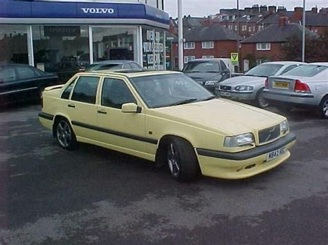 volvo 850t5r for sale 118 best volvo t5r images on t5 volvo 850 and