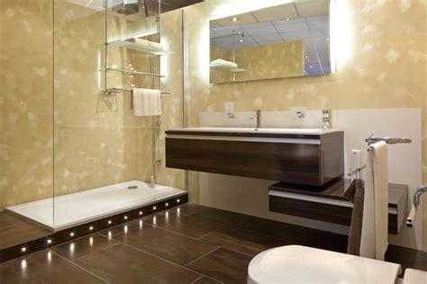 fliesenauswahl badezimmer fliesen auswahl nebenkosten f 252 r ein haus