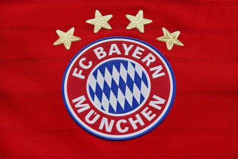 fc bayern munich    kit leaked  vivaro