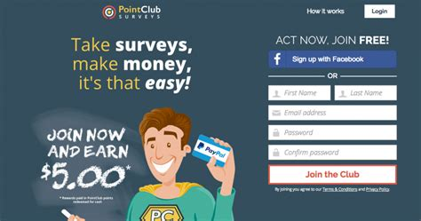 Top 10 Surveys For Money - the 10 best survey sites to make extra money