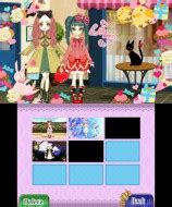doll fashion atelier doll fashion atelier nintendo 3ds software