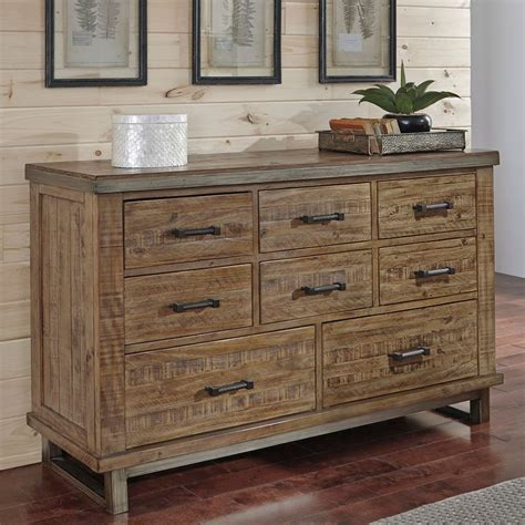 bedroom media dresser dondie dresser dressers bedroom furniture bedroom