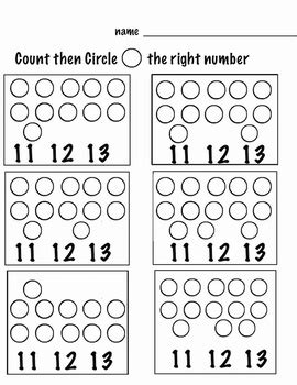 writing numbers 1 20 worksheets kindergarten ora exacta co counting worksheets 1 20 resultinfos