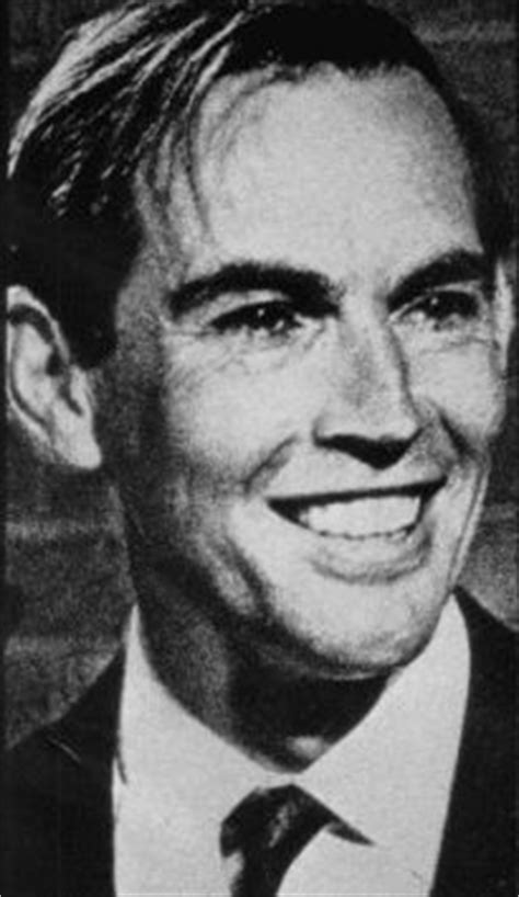 christiaan barnard the surgeon who dared books 1000 images about our south heroes on