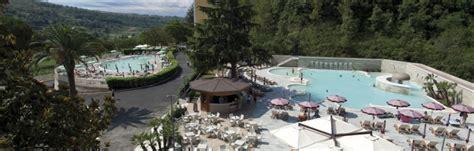 terme di sorano prezzi ingresso piscine terme vescine complesso termale hotel e spa le tue