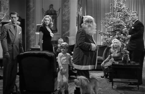 film it happened on fifth avenue our holiday favorites 2014 it happened on 5th avenue