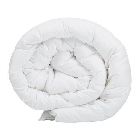 10 5 Tog Duvet Kingsize Buy The Fine Bedding Company Anti Allergy Duvet 10 5 Tog