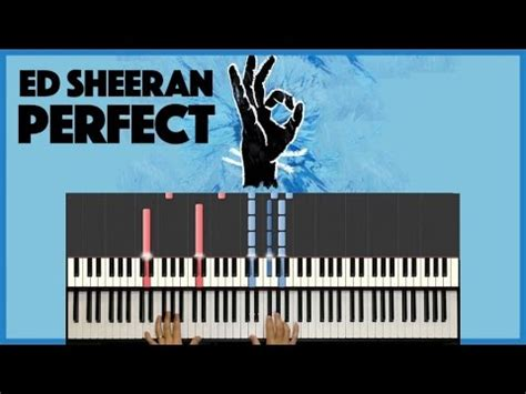 ed sheeran perfect hq video on yt waching daily apr 6 2017