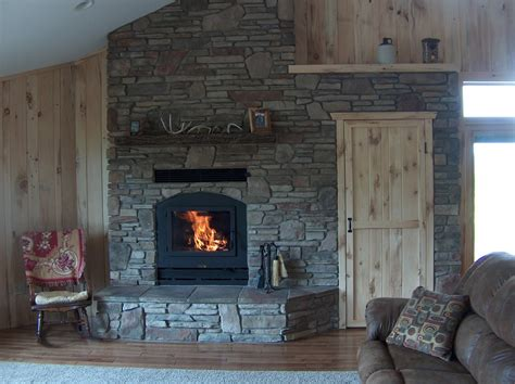 wood burning stove fireplace ideas magnificent zero clearance fireplace mode minneapolis