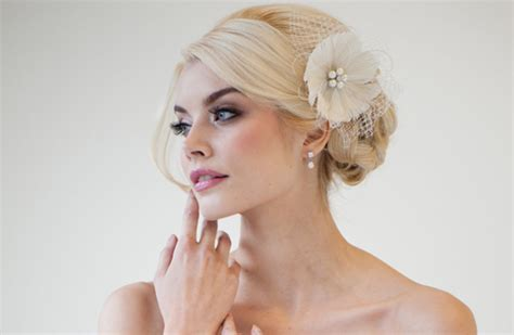 Vintage Wedding Hairstyles For Hair 2012 by Wedding Hairstyle Food And Drink