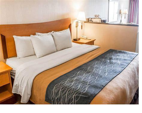 comfort inn ocean shores washington comfort inn suites 829 ocean shore blvd n w ocean