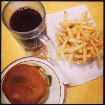 kewpee burger racine kewpee lunch 34 photos takeaway fast food racine