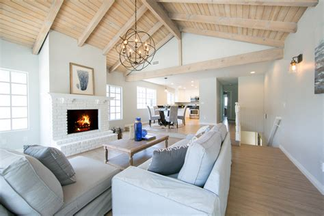 Dining Room Light Fixtures Ideas fireplace fixtures living room beach style with orb