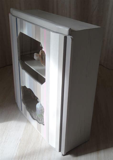 armoire de bureau m騁allique armoire murale bureau armoire de bureau avec porte