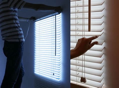 artificial windows for basement bright blind great for windowless offices and vire