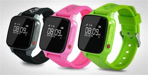 "Haier a tutto ""weareable"": smartwatch per bambini, anziani e  cani   DDay.it"