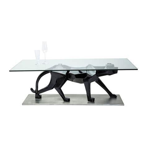 tables basses design de la marque galerie et table salon