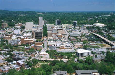 Search Greenville Sc Greenville Sc Greenville Sc Skyline Photo Picture Image South Carolina At City