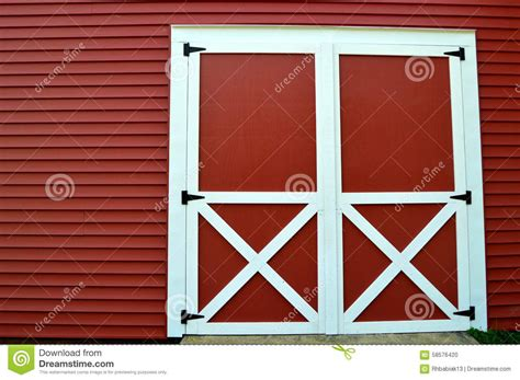 images of barn doors barn doors stock photo image of farming outlined
