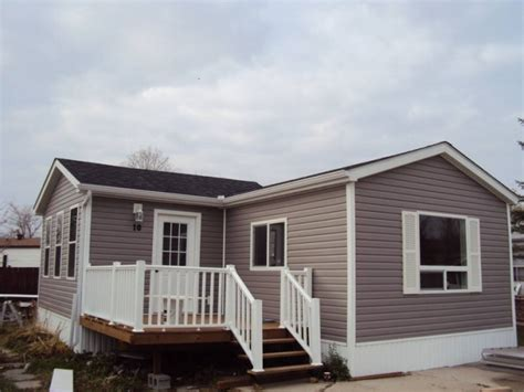 buy modular homes 14 best simple why buy a mobile home ideas gaia mobile