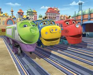 chuggington jpg pictures pin