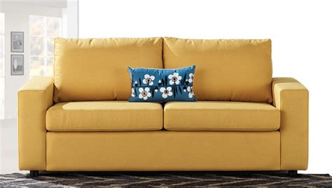 sofas made in australia manhattan sofa bed australian made furniture house group