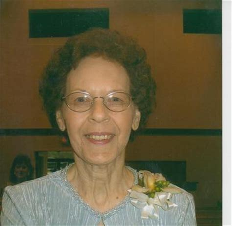 lillian stringer obituary ridgeland ms clarion ledger