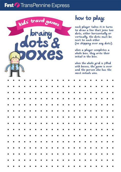printable paper games printable travel games for kids in the playroom