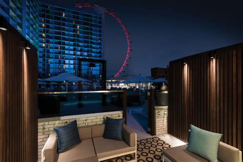 cosmopolitan two bedroom suite 100 best 2 bedroom suites in vegas best party