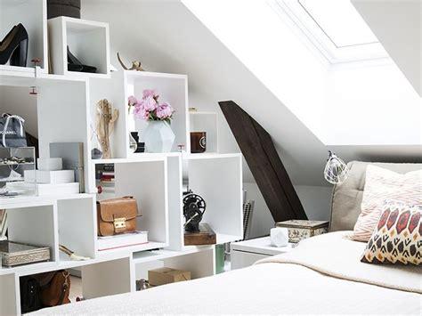 How To Divide Studio houseofaura com how to divide a studio apartment how to
