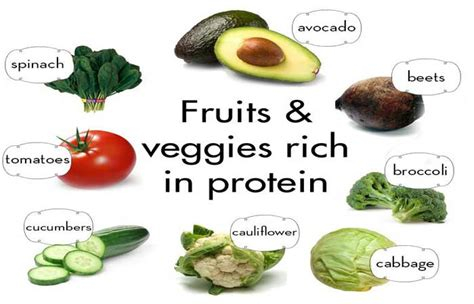 protein rich vegetables a bodybuilder s review of vegan