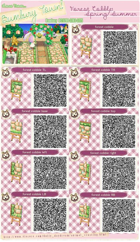 new leaf pattern qr codes 32 best images about qr codes on pinterest animal