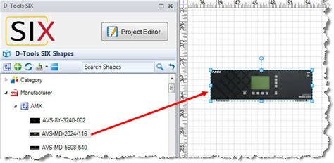 crestron visio shapes crestron visio shapes best free home design idea