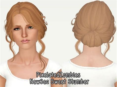 sims 3 hairstyle cheats pinterest the world s catalog of ideas