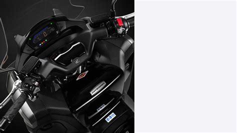 Honda Motorrad 2016 Modelle by 220 Bersicht Integra 2016 Roller Modellpalette