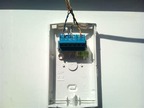 brinks alarm wiring diagram k grayengineeringeducation