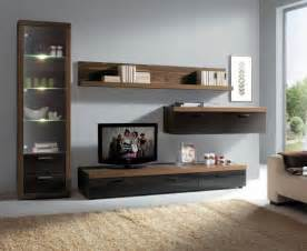 Cheap Wall Units Living Room Living Room Tv Wall Modern Cabinet Units Cool Cabinet