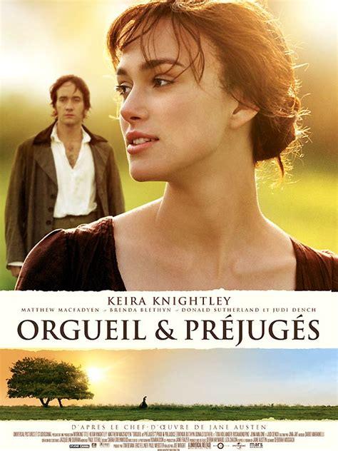 Pride And Prejudice Pemberley by Orgueil Et Pr 233 Jug 233 S De Jane Austen Alalettre