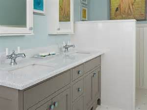Bath And Shower Surrounds whitney from cambria details photos samples amp videos