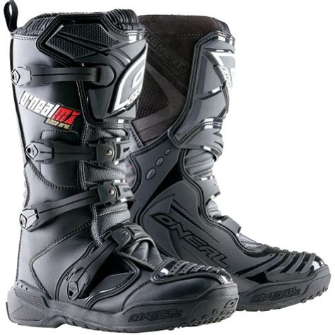 boys motorcycle boots reviews for honda element 2014 autos weblog