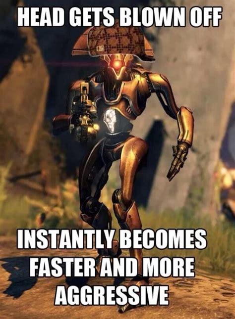 Destiny Meme - destiny memes destinymemes twitter