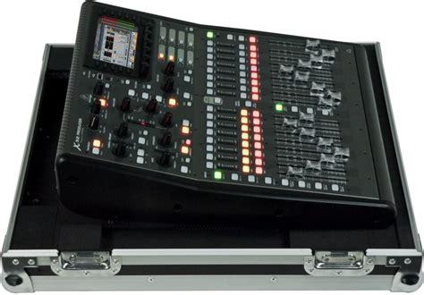Mixer Merk Behringer behringer x32 producer tp keymusic