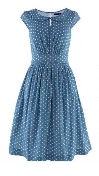 dot pattern frocks 1841 best images about mirror mirror on the wall on