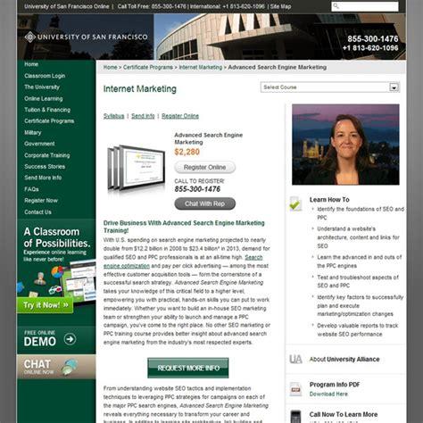 Advanced Search Engines Advanced Search Engine Marketing