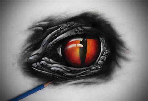 eye designs design creepy eye by badfish1111 on deviantart