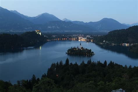 lake bled photo gallery lake bled apartments fine stay 5 great