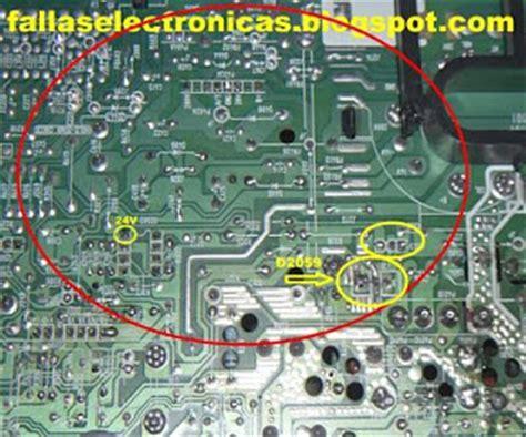 transistor horisontal paling kuat transistor horizontal tv lg ultra slim 28 images persamaan transistor horizontal tv lg dan