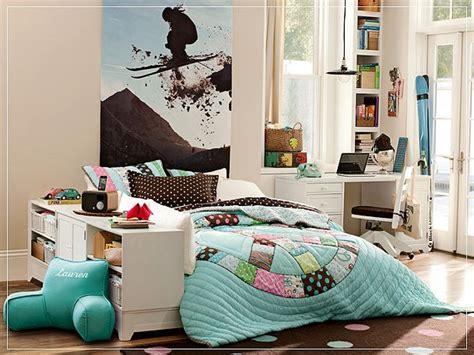 Chevron Bathroom Ideas Pbteen Design A Room Teen Girls Bedroom Pbteen Rooms